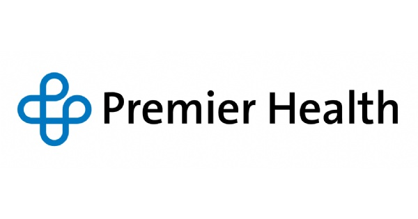 It At Premier Home Healthcare Services