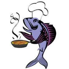 St. Anthony Fish Fry