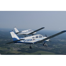 MacAir Aviation Open House