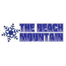 The Beach Mountain