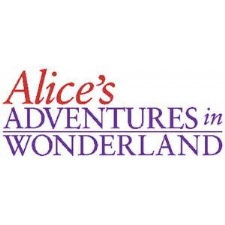 Alice's Adventures in Wonderland presented by Children's Performing Arts of Miamisburg