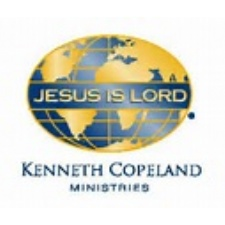Kenneth Copeland Ministries Dayton, Ohio Victory Campaign