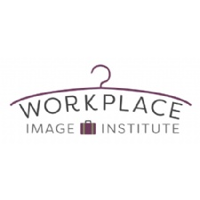 Workplace Image Institute  |  104: Social Media
