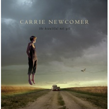 Carrie Newcomer In Concert