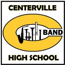 Centerville Band Showcase