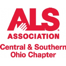 ALS Patient & Family Support Group