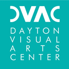 Dayton Visual Arts Center Auction Preview Party