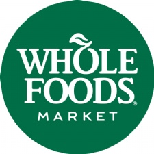 Kids Eat Free at Whole Foods