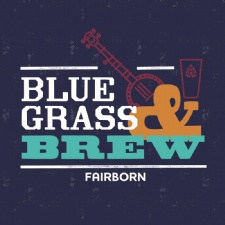 Bluegrass & Brew Festival