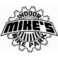 Mikes Bike Park - Military & First Responders Night