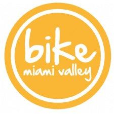 Bike Valet Parking: GermanFest Picnic