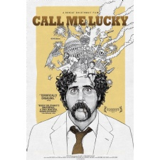 Barry Crimmins: Legendary Comic, Activist, Complicated HERO