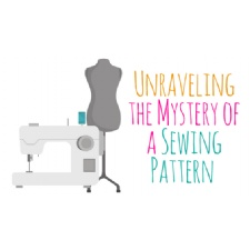Unraveling the Mystery of Reading and Using Sewing Patterns