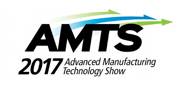 Advanced manufacturing technology show amts - Dayton home and garden show 2017 ...