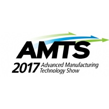 Advanced Manufacturing Technology Show - AMTS