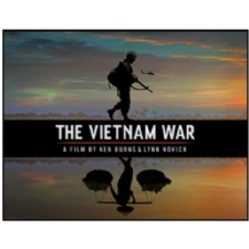 Ken Burns Vietnam Documentary