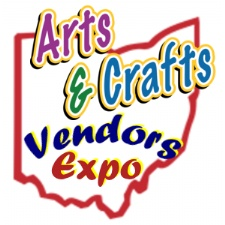Ohio Arts, Crafts & Vendors Expo
