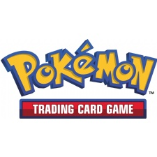 Pokemon TCG Open Play Day
