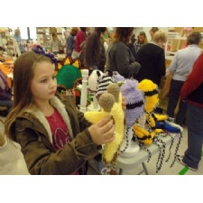 Miamisburg's Home Party & Holiday Bazaar