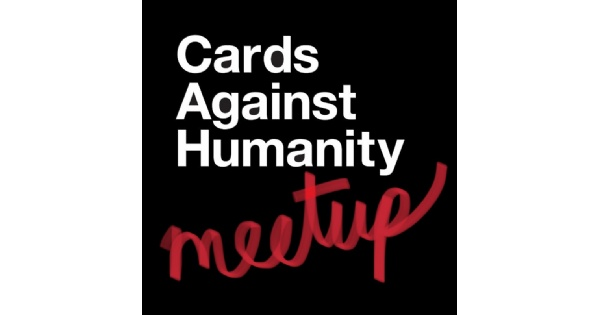 Bravo! Cards Against Humanity Social