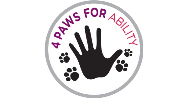 Tour 4 Paws for Ability