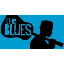 Weekly All Ages Blues Session at Hannah's