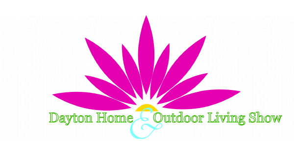 2020 Dayton Home & Outdoor Living Show - canceled