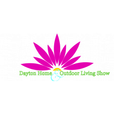 2018 Dayton Home & Outdoor Living Show