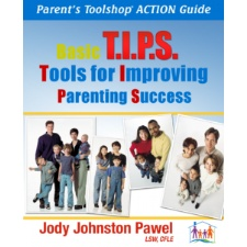 T.I.P.S. (Tools for Improving Parenting Success)