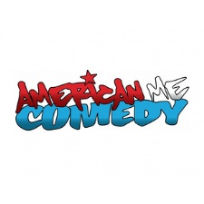 American Me Comedy at the Dayton Funny Bone