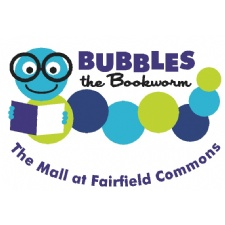 KidX: Bubbles Reading Circle at the Mall at Fairfield Commons