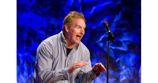Greg Hahn Comedy Tour