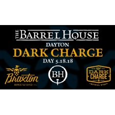 Dayton Dark Charge Day