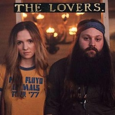 Fridays on Prouty Concert - The Lovers