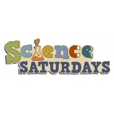 Science Saturdays - Movie Magic