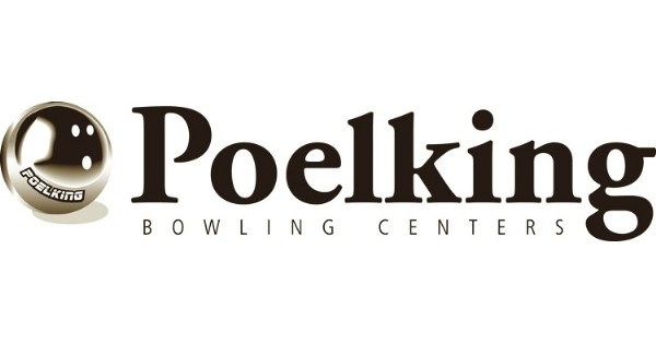 $2 Tuesdays at Poelking Lanes