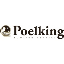 Wednesday Friendsday at Poelking Lanes
