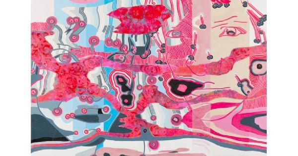 Gallery Solo Exhibitions: Paula Izydorek and John Humphries