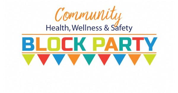 29dd0831bbd304 Community Health