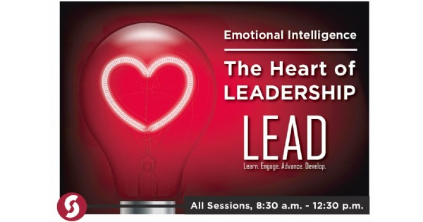 EQ: The Heart of Leadership