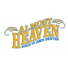 Almost Heaven: The Songs of John Denver