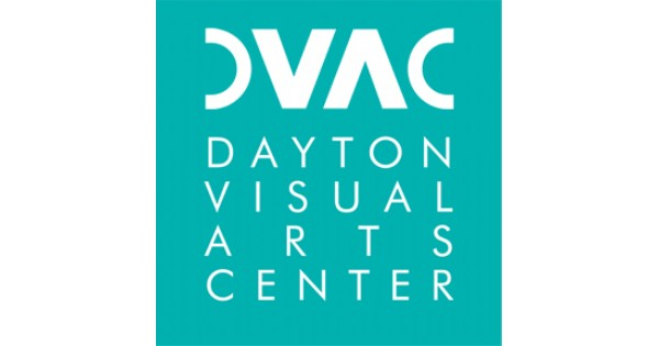 The DVAC Holiday Gift Gallery