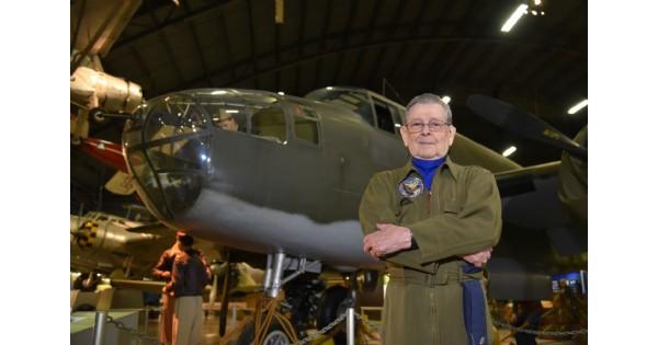 Plane Talks: Pearl Harbor