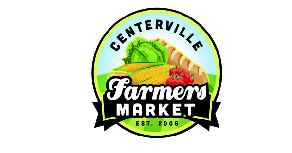 Centerville Winter Farmers Market