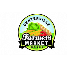Centerville Winter Farmers Market