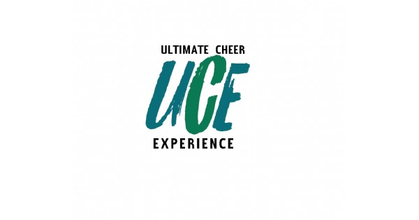 Ultimate Cheer Experience - Beach Ball Blast