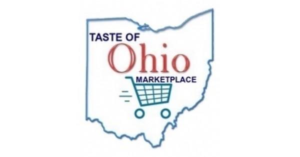 Taste of Ohio Festival