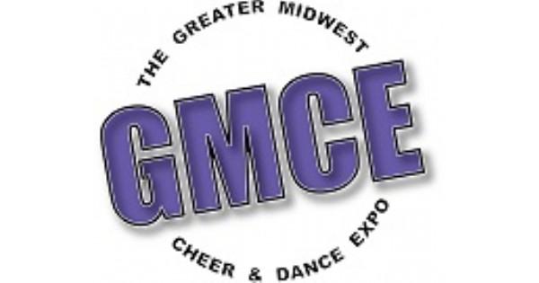 GMCE Spring Fling DII Exclusive Nationals