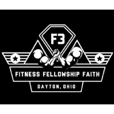 F3 Dayton - Free Men's Workout in Huber Heights