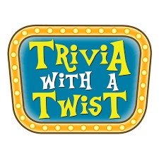 Trivia with a Twist at Poelking Lanes